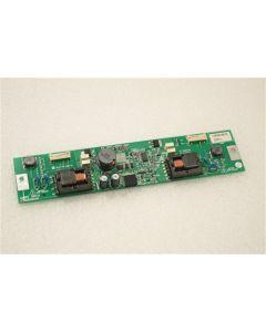 Dell E171FPb Inverter Board T05I030.00 REV:2 0320623-04