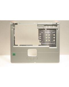 HP Neoware m100 Palmrest 43K2MTCKE01