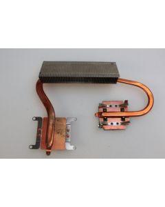 Sony Vaio VGC-LT1M VGC-LT1S All In One CPU Heatsink