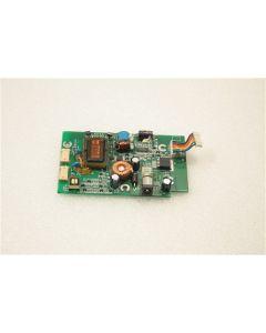 gnr EZL15A2 LCD Screen Inverter DAC-12C052
