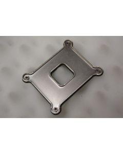 Socket 478 CPU Heatsink Retention Mounting Bracket