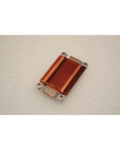 Samsung P28 CPU Heatsink