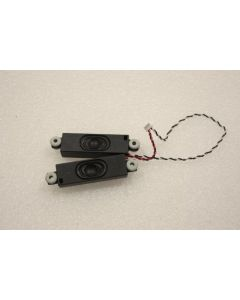 Samsung P28 Speakers Set BA96-02482A