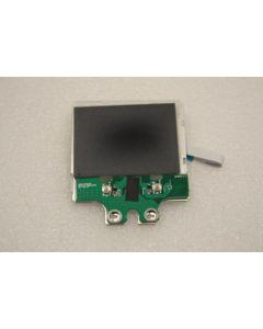 Samsung P28 Touchpad Button Board Bracket TM41PUF311-2