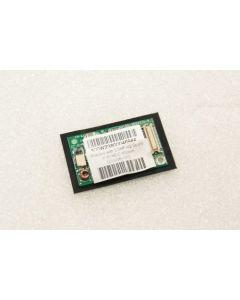 Compaq Presario 800 Modem Board 208296-001