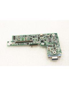 Compaq Presario 800 VGA Port Board 316668800002