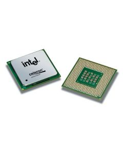 Intel Celeron D 341 2.93GHz 533MHz Socket 755 CPU Processor SL8HB