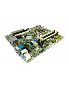 HP Elite 8300 SFF LGA1150 PC Motherboard 657094-001