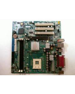 MSI MS-6579 Ver:1.0 Socket 478 Motherboard