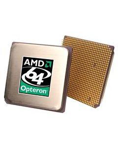 AMD 2nd Gen Dual Core Opteron 1210 1.80GHz Socket AM2 CPU Processor OSA1210IAA6CS