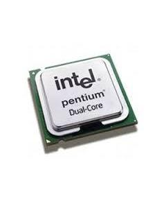 Intel Pentium G6950 2.8GHz LGA1156 CPU Processor SLBTG