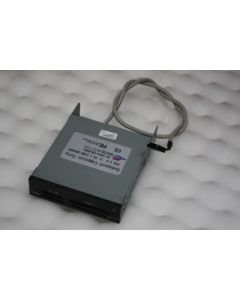 Fujitsu Siemens Scaleo T 11 In 1 Card Reader GS-2004-CR18801