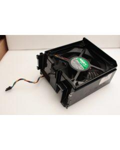 Dell XPS 400 420 Case Fan 0P8192 P8192