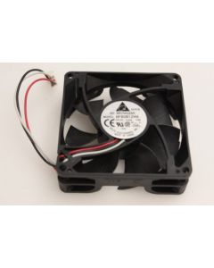 PC Case Cooling Fan NFB0812HH 3pin 80 x 25mm