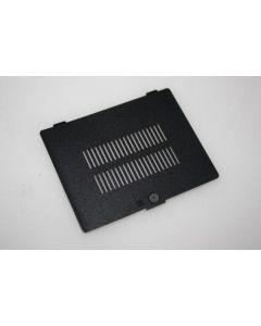 Toshiba Satellite Pro A200 RAM Memory Cover AP019000810