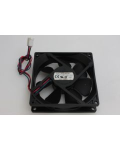 NMB PC Case Cooling Fan 3110GL-B4W-B59 80 x 25mm 3Pin