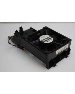 Dell Dimension C521 Case Fan Y5299