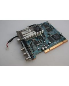 Sony Vaio VGC-V3S PC PCI TV Tuner Card Sony KARIN Enx-25 1-860-681-41