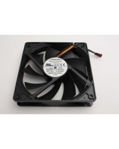 Packard Bell iPower X2.0 Case Fan F121225SL