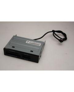 Packard Bell iMedia 3065 X2415 X2414 Card Reader 82-246-100300