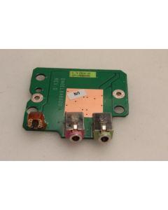 Acer Aspire Z5610 Z5700 Audio Board DA0EL8AB6D0 DA0EL8AB6D1 DA0EL5AB6B0