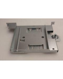 HP IQ500 TouchSmart PC Optical Drive Caddy 13GP1570M071-1H2