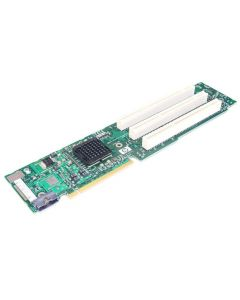 HP Proliant DL380 G4 Server PCI-X Riser Board 411022-001