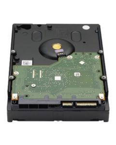 "500GB 3.5"" Internal Desktop PC SATA Hard Drive HDD"