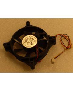 T&T 9225M12C Case Fan 3Pin 90mm x 25mm