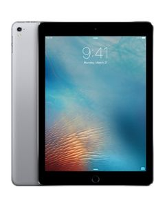 "Apple iPad Pro 9.7"" 32GB WiFi + 4G - Space Grey"