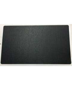 Touchpad Sticker for Lenovo Thinkpad T410 T410i T420 T430 T410S T420S T430S T430I T510 T510I T520 T520I T530 W510 W520 W530