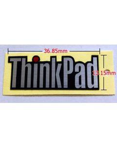 ThinkPad Logo Sticker Lenovo ThinkPad T560 X1 Carbon