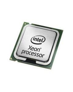 Intel Xeon W3503 2.40GHz 4M Socket 1366 CPU Processor SLBGD