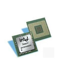 Intel Xeon 2.8GHz Socket 604 800MHz CPU Processor SL7DV